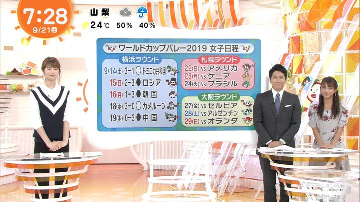 2019年09月21日岡副麻希の画像06枚目