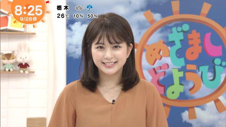 2019年09月28日沖田愛加の画像23枚目
