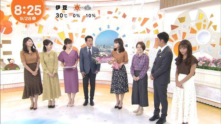 2019年09月28日沖田愛加の画像30枚目