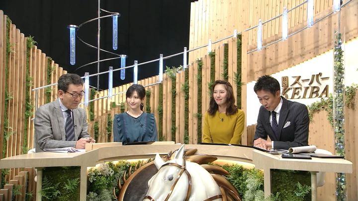 2019年09月29日小澤陽子の画像09枚目
