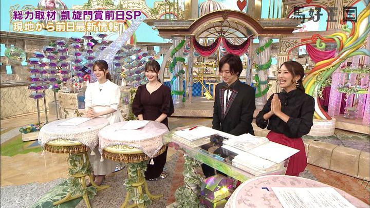 2019年10月05日小澤陽子の画像01枚目