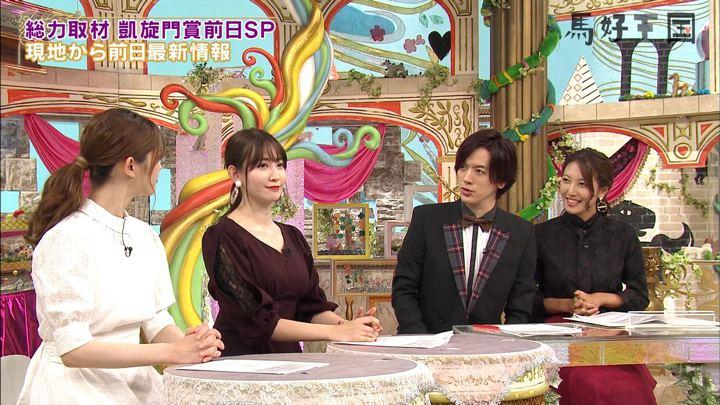 2019年10月05日小澤陽子の画像03枚目