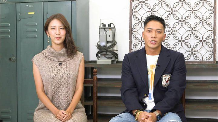 2019年10月05日小澤陽子の画像09枚目
