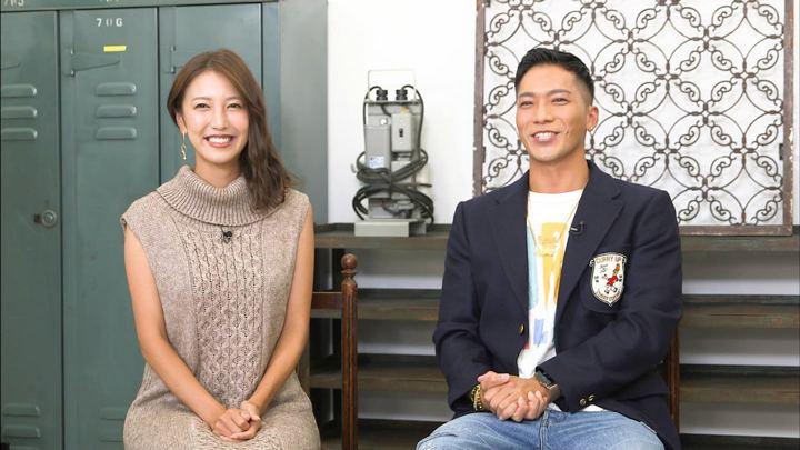 2019年10月05日小澤陽子の画像11枚目