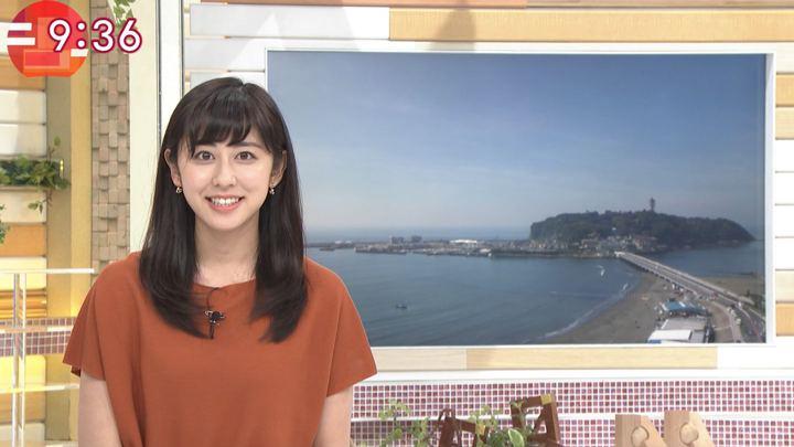 2019年09月02日斎藤ちはるの画像11枚目