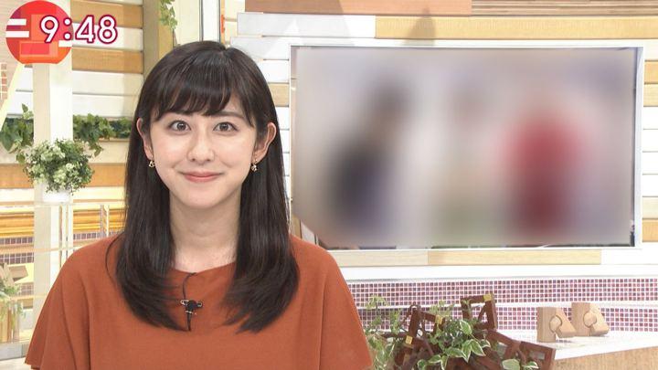 2019年09月02日斎藤ちはるの画像14枚目