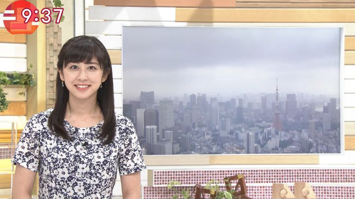 2019年09月03日斎藤ちはるの画像04枚目