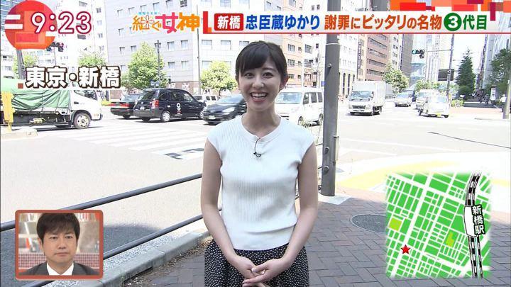 2019年09月04日斎藤ちはるの画像12枚目