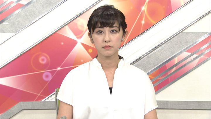 2019年09月04日斎藤ちはるの画像41枚目
