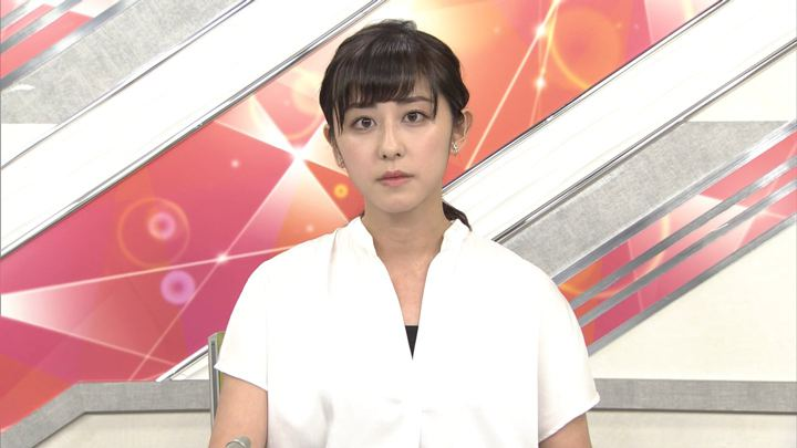 2019年09月04日斎藤ちはるの画像43枚目