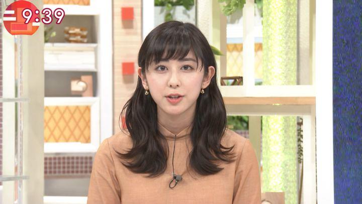 2019年09月06日斎藤ちはるの画像09枚目