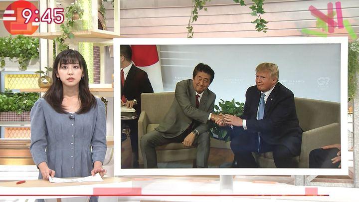 2019年09月25日斎藤ちはるの画像27枚目