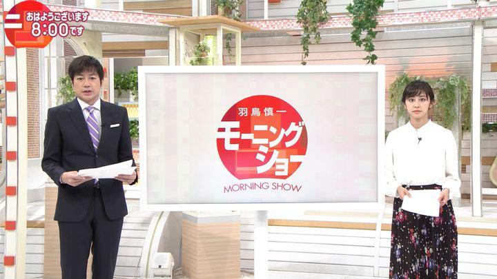 2019年10月02日斎藤ちはるの画像01枚目