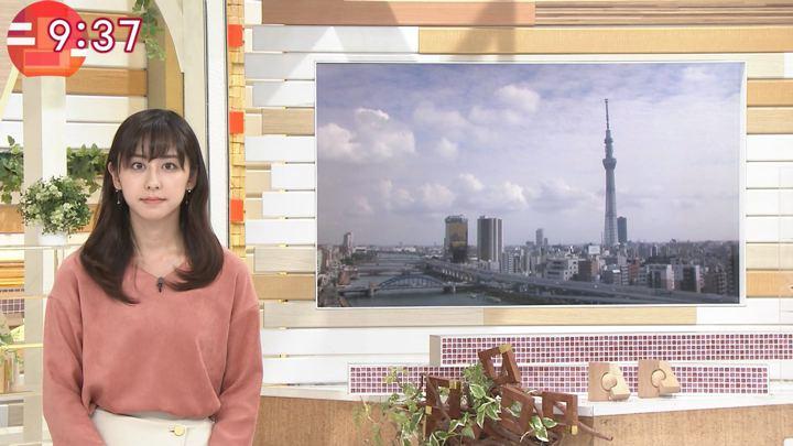 2019年10月03日斎藤ちはるの画像05枚目