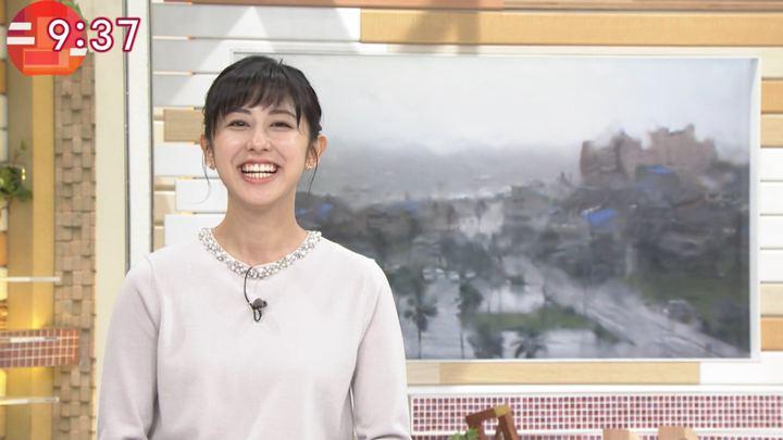 2019年10月04日斎藤ちはるの画像10枚目