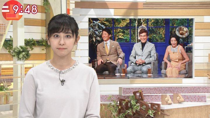 2019年10月04日斎藤ちはるの画像13枚目