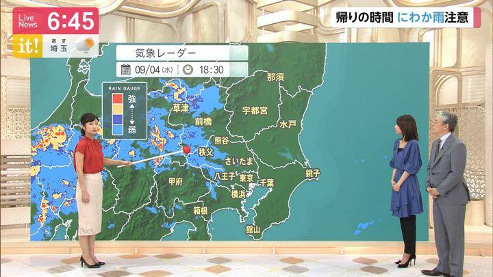 2019年09月04日酒井千佳の画像08枚目