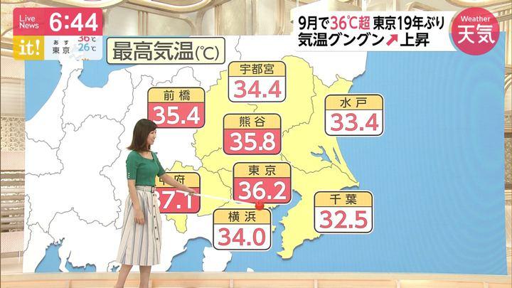 2019年09月09日酒井千佳の画像08枚目