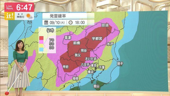 2019年09月09日酒井千佳の画像11枚目