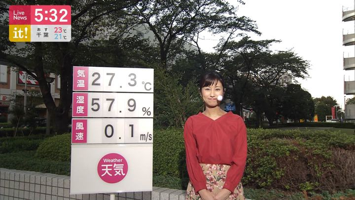 2019年09月17日酒井千佳の画像04枚目