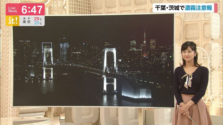 2019年09月30日酒井千佳の画像05枚目