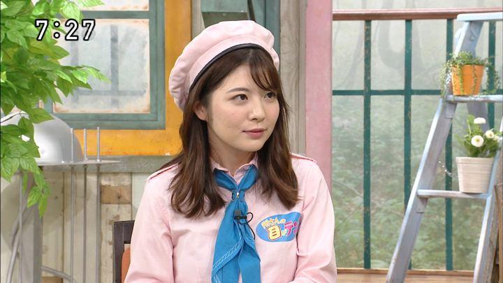 2019年09月08日佐藤真知子の画像10枚目