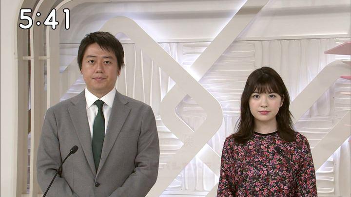 2019年09月14日佐藤真知子の画像01枚目
