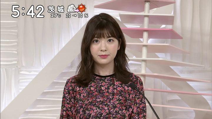 2019年09月14日佐藤真知子の画像03枚目