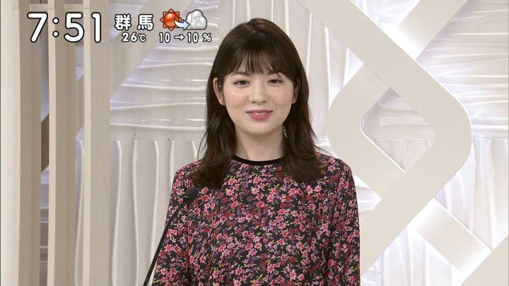 2019年09月14日佐藤真知子の画像08枚目