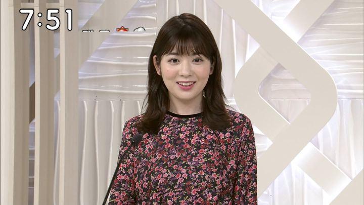 2019年09月14日佐藤真知子の画像09枚目