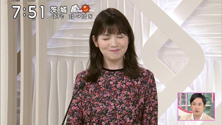 2019年09月14日佐藤真知子の画像10枚目