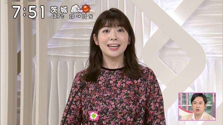 2019年09月14日佐藤真知子の画像11枚目