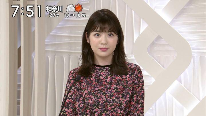 2019年09月14日佐藤真知子の画像13枚目