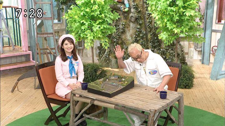 2019年09月15日佐藤真知子の画像17枚目