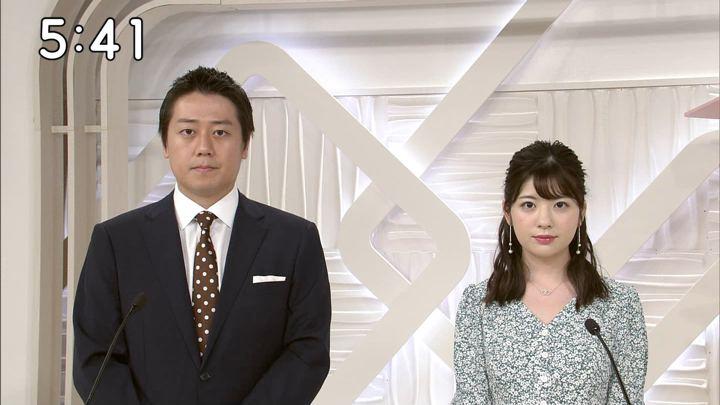 2019年09月28日佐藤真知子の画像01枚目