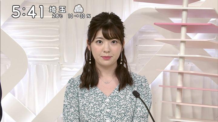 2019年09月28日佐藤真知子の画像03枚目