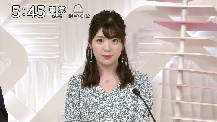 2019年09月28日佐藤真知子の画像04枚目