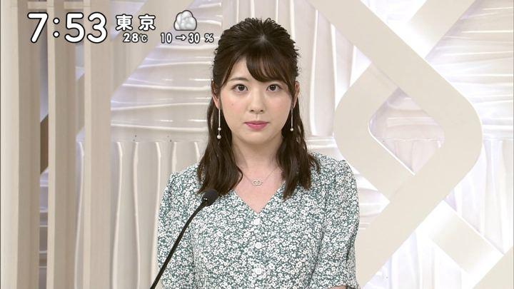 2019年09月28日佐藤真知子の画像09枚目