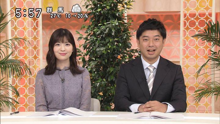2019年09月29日佐藤真知子の画像05枚目
