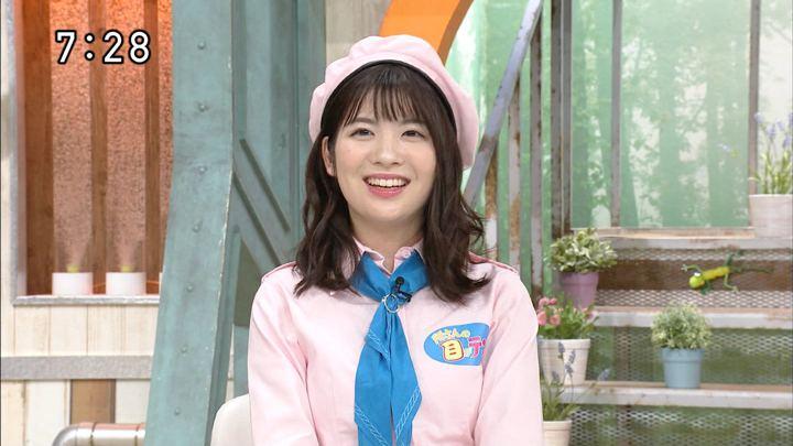 2019年09月29日佐藤真知子の画像09枚目