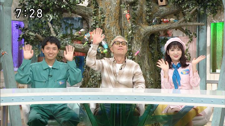 2019年09月29日佐藤真知子の画像10枚目