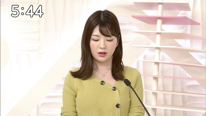 2019年10月05日佐藤真知子の画像03枚目