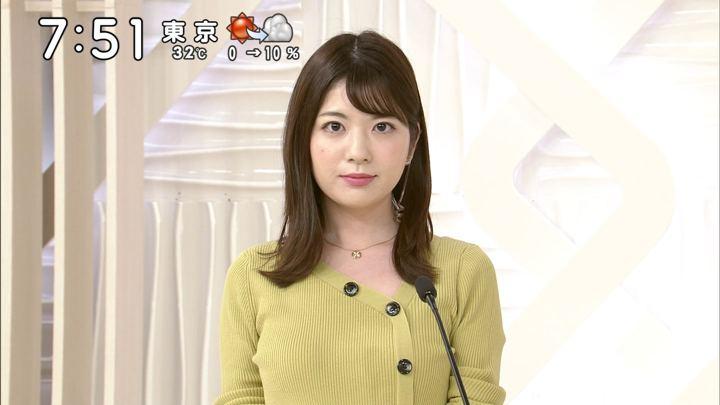 2019年10月05日佐藤真知子の画像07枚目