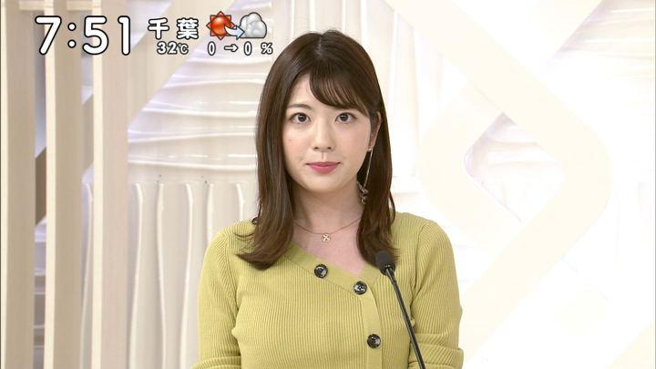 2019年10月05日佐藤真知子の画像09枚目