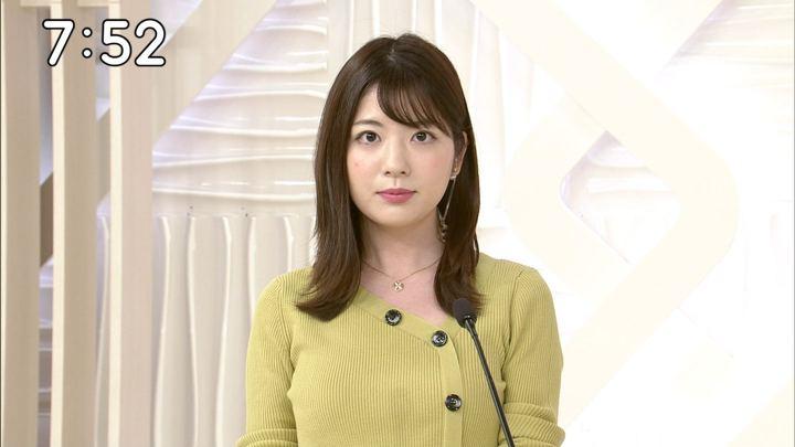 2019年10月05日佐藤真知子の画像10枚目