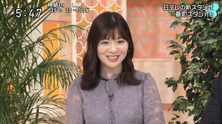 2019年10月06日佐藤真知子の画像04枚目