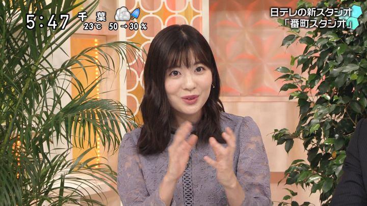 2019年10月06日佐藤真知子の画像06枚目