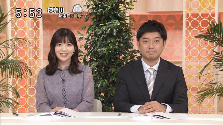 2019年10月06日佐藤真知子の画像07枚目