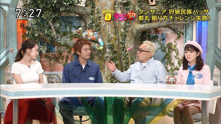 2019年10月06日佐藤真知子の画像13枚目