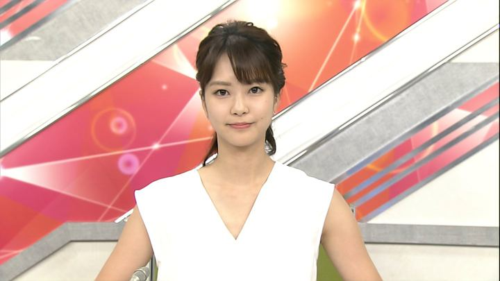 2019年09月03日下村彩里の画像01枚目